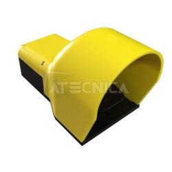 pulsante-a-pedale-per-macchine-utensili-bordomacchina-giovenzana-p7007i-foot-switch.jpg