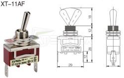 pulsante-interruttore-a-leva-micro-a-levetta-xt-11af-on-off-250v-15a-switch-con-ritorno-atecnica.jpg