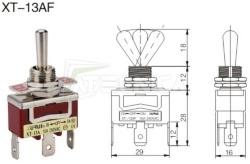 pulsante-interruttore-a-leva-micro-a-levetta-xt-13af-on-off-on-250v-15a-switch-con-ritorno-atecnica.jpg
