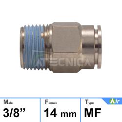 raccordo-innesto-rapido-aria-compressa-per-rilsan-14-mm-3-8-aerre-rir14-3-8.jpg