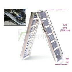 rampa-in-allumnio-per-moto-beta-3057-030570001.jpg