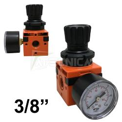 regolatore-di-pressione-con-manometro-3-8-12-bar-per-aria-compressa-attacco-3-8-pneumatica-omg-726r-3-8.jpg