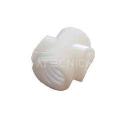 ricambio-chiocciola-madrevite-snodo-vite-senza-fine-bft-i100006-10005-phobos-bt-a-phobos-ac-a.jpg