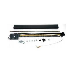 ricambio-encoder-lineare-motore-attuatore-pistone-idraulico-bft-lux-bt-i106509.jpg