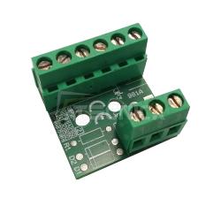ricambio-scheda-circuito-gestione-finecorsa-bft-i700021-10001-per-phobos-bt-a25-bt-a40-kustos.jpg