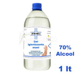 ricarica-gel-con-alcool-70-disinfettante-igienizzante-per-dosatore-automatico-gel-atecnica-gel1001.jpg