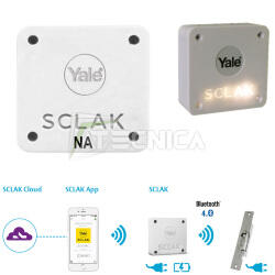 ricevente-bluetooth-yale-sclak-yisclw12-centralina-wifi-bluetooth-per-gestione-serrature-da-remoto-con-app-e-smartphone-ditributore-yale-atecnica.jpg