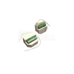 ricevente-centralina-quadro-di-comando-per-motori-vasistas-wasistas-a-catena-lucernai-elettronica-per-finestra-bocche-di-lupo-atecnica-mx3-murano.JPG