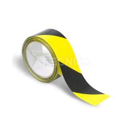 rotolo-adesivo-segnatletico-giallo-nero-beta-7181-yb25-071810025-nastro-adesivo-di-delimitazione-e-segnalazione.jpg