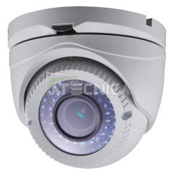 safire-telecamere-videosorveglianza-hd-2mpx-1080p-varifocal-sf-dm955vib-f4n1.jpg
