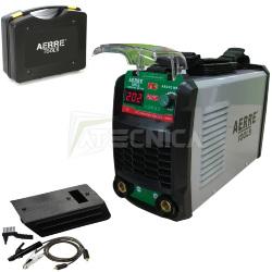 saldatrice-inverter-ad-elettrodo-mma-aerre-tools-ar200-mma-completa-di-accessori-e-valigia-saldatrice-economica-di-qualita-atecnica.jpg