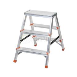 scala-scaletta-bassa-in-alluminio-3-gradini-atecnica.jpg
