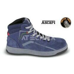 scarpe-antifortunistiche-alte-morbide-sostegno-caviglia-beta-7369ub-ascari-0736902.jpg