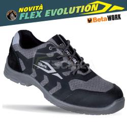 scarpe-antifortunistiche-basse-leggere-estive-comode-beta-7217fg-7217-0721702-scarpe-da-lavoro-moderne.jpg
