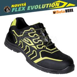 scarpe-antifortunistiche-idrorepellenti-leggere-morbide-beta-7219fy-7219-0721900-scarpe-da-lavoro-s3.jpg