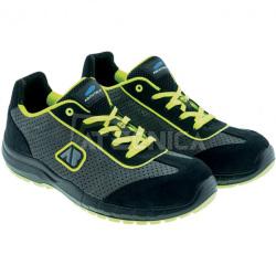 scarpe-antinfortunistiche-alta-qualita-made-in-italy-aboutblu-panther-explorer.jpg