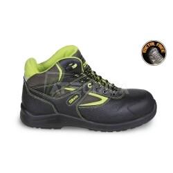 scarpe-antinfortunistiche-alta-s3-idrorepellente-beta-7221pek-beta-work-0722102.jpg