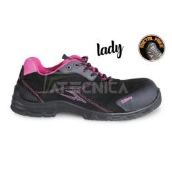 scarpe-antinfortunistiche-da-donna-beta-7214ln-scarpe-da-lavoro-donna.jpg