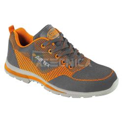 scarpe-antinfortunistiche-leggere-traspiranti-logica-air-tex-3-orange-guantificio-senese-le-migliori-scarpe-da-lavoro-del-2019.jpg