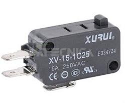 set-di-10-pezzi-microswitch-microinterruttore-250v-16a-48-pulsante-elettriconico-elettrico-copia.jpg