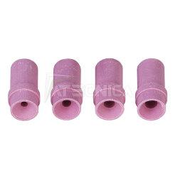 set-di-ugelli-di-ricambio-per-pistola-sabbiatrice-fervi-0575-0580-12-fervi-0290.jpg