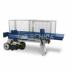 spaccalegna-orizzontale-elettrico-5-tonnellate-holzkraft-hse-5-520-kh-5981005.jpg