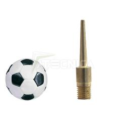 spinotto-per-gonfiaggio-palloni-testina-aria-compressa-per-pallone-aerre-155.jpg