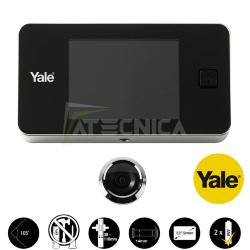 spioncino-yale-digitale-a-colori-schermo-32-pollici-yale-45-0500-colore-nero.jpg