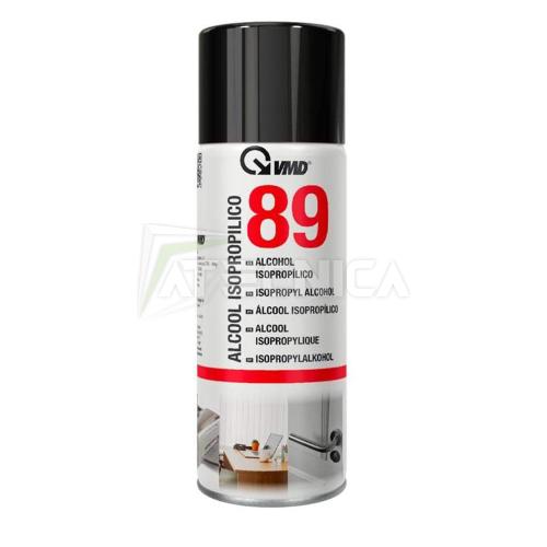spray-alcool-isopropilico-400-ml-per-disinfezione-e-igienizzazione-vmd-89-alcohol-isopropyl.jpg