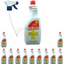spruzzino-detergente-disinfettante-certificato-hccp-firma-antibacter-t32213-12-pezzi.jpg
