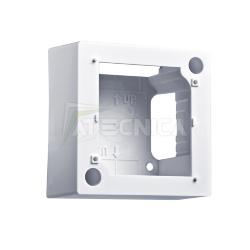supporto-di-montaggio-per-radar-xms-faac-105085.jpg
