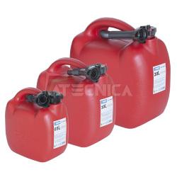tanica-in-plastica-da-20-l-per-combistibile-fervi-0660-20-con-beccuccio-riabocco.jpg