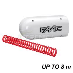 tasca-di-fissaggio-e-molla-di-bilanciamento-faac-428437-per-aste-l-barriera-b680h.jpg