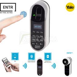 tastiera-biometrica-tastiera-impronte-digitali-yale-entr-per-serratura-yale-entr-ya567000030000-y3000fp-tastiera-a-codice-con-impronte-digitali-wireless.jpg