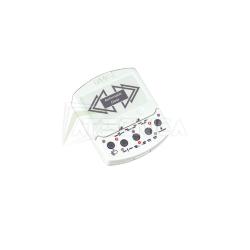 tastiera-di-programmazione-faac-sd-keeper-790830-per-porte-automatiche-a100-a140.jpg