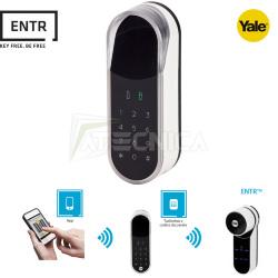 tastiera-entr-per-serratura-yale-entr-ya567000020000-y2000fp-tastiera-a-codice-wireless-per-serratura-yale-entr.jpg