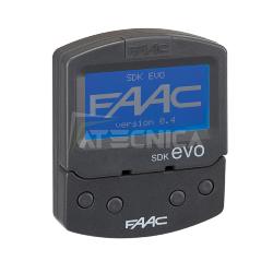 tastiera-funzioni-faac-sdk-evo-790019-selettore-porte-automatiche-faac.jpg