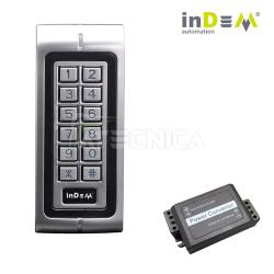 tastiera-numerica-tastierino-12-vdc-universale-controllo-accessi-rele-serratura-apertura-ingressi-automazione-selettore.jpg