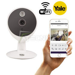 telecamera-wifi-ip-telecamenra-wireless-yale-ywipc-301w-telecamera-con-app-gestione-telefono.jpg