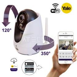 telecamera-wireless-ip-telecamenra-motorizzata-wifi-yale-ywipc-303w-telecamera-con-app-gestione-telefono.jpg