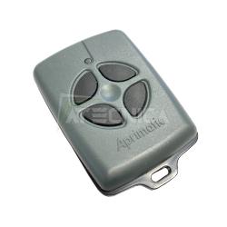 telecomando-aprimatic-tm4l-41905-024-radiocomando-aprimatic-grigio-nuovo.jpg