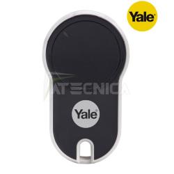 telecomando-radiocomando-yale-assa-abloy-per-sistema-domotico-entr-sclak-yya567000010000.jpg