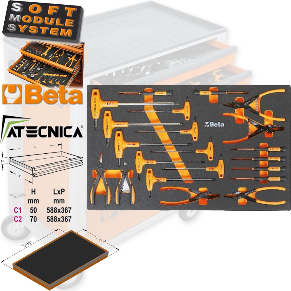 Metz CONNECT Cinturone blocco predefinito kra-sr-m8//21 24 Vacdc relè 11064513 Cinturone blocco predefinito