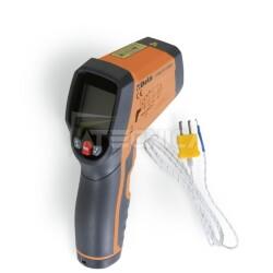 termometro-laser-beta-1760-ir-1000-017600400.jpg