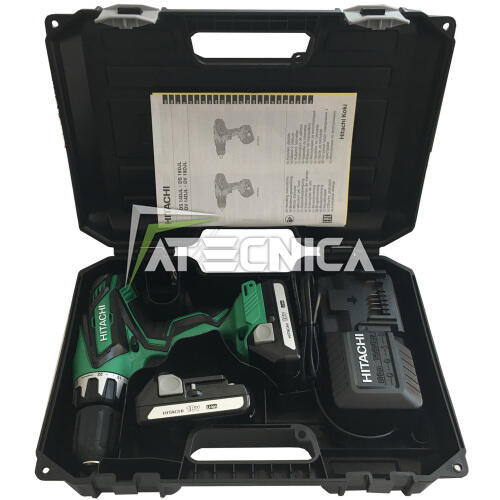 trapano-avvitatore-a-batteria-hitachi-dv18djl-con-valigia-e-due-batterie-in-offerta.jpg