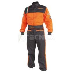 tuta-completa-da-meccanico-racing-beta-9577m-09577005.jpg