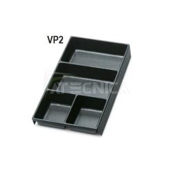 vaschetta-portaminuterie-in-termoformato-per-carrelli-beta-vp2-088880352.jpg