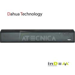 videoregistratore-tecnologia-dahua-5n1-ibrido-dvr-8-canali-hd-vga-hdmi.jpg